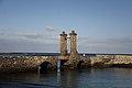Puente de las bolas.jpg