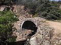 Puente del Pasadero. Navalagamella.jpg