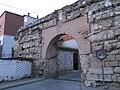 Puerta Tostonera Talamanca de Jarama.JPG