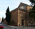 Puerta de Córdoba (1).jpg