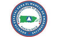 Puerto-rico-state-agency-for-emergency-and-disaster-management-emblem.jpg