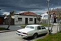Puerto Natales, Chile (10533764995).jpg
