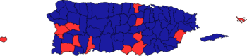 Puerto Rican general election, 1996 map.png