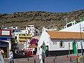 Puerto de Mogán 2005-01-08, Gran Canaria 02.jpg