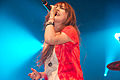 Puffy AmiYumi 20090704 Japan Expo 10.jpg
