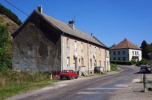 Puits Saint-Charles 2013 (1).JPG