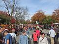 Pumpkin Fest, Main Street, Keene NH.jpg