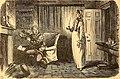 Punch (1841) (14587688458).jpg