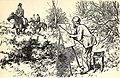 Punch (1841) (14782497712).jpg