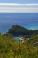 Punta Crena - panoramio.jpg