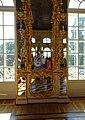 Pushkin Catherine Palace interior 08.jpg