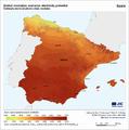 Pvgis solar optimum ES.png