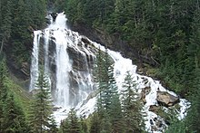 Pyramid Falls, British Columbia.jpg
