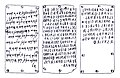 Pyrgi tablets.jpg