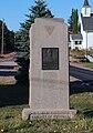 Pythian Monument.jpg