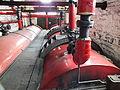 QSMM Lancashire Boiler 3259.JPG