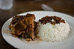 Qouzi (Iraqi grilled lamb) - Flickr - Al Jazeera English.jpg
