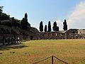 Quadriporticus 1 (15854512031).jpg