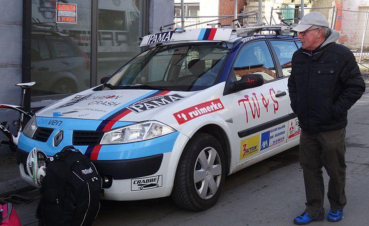 Quaregnon - Le Samyn, 4 mars 2015, départ (A30).JPG