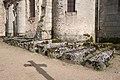 Quarre-les-Tombes-6478.jpg
