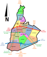 Quartiers de Lannemezan.png