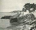 Quarto al Mare colonna di Garibaldi.jpg