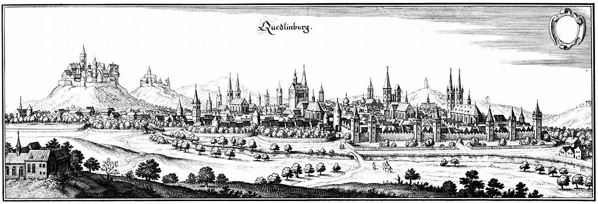 Quedlinburg-1647-Merian.jpg