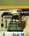 Queen's Cup 2014.JPG
