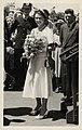 Queen Elizabeth II Royal Tour of New Zealand (Image 8).jpg