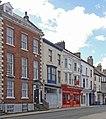 Queen Street, Scarborough.jpg