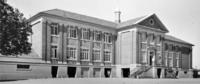 Queensland State Archives 2884 Bulimba State School Brisbane 1946.png