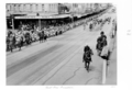 Queensland State Archives 4713 Australia Day Procession January 1953.png