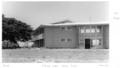 Queensland State Archives 6375 Manly West State School Brisbane March 1959.png