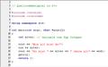 Quellcodebeispiel C++.png