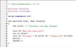 Adaptive Web Design Amazon