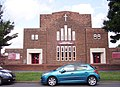 QuennsburyMethodistChurch.JPG