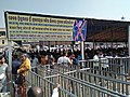Queue - Jagannath Mandir - Grand Road - Puri 20180126140232.jpg