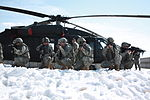 Quick Reaction Force, Nightstalker Soldiers train for swift and decisive response DVIDS166598.jpg