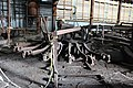 Quincy Smelter 2018 tour 41.jpg
