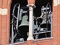 Quinta e settima campana del Sacro Cuore di Gesù (Torino) (2).jpg