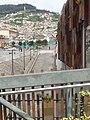 Quito, pica.1256.jpg