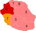 Résultats des élections législatives de La Réunion en 2012.png
