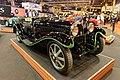 Rétromobile 2017 - Bugatti Type 55 - 1932 - 002.jpg