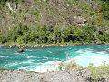 Río Petrohué.jpg