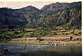 Río Sondondo.jpg