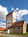 Römershofen Kirche 7070657.jpg