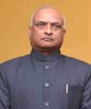 R. K. Mathur.png