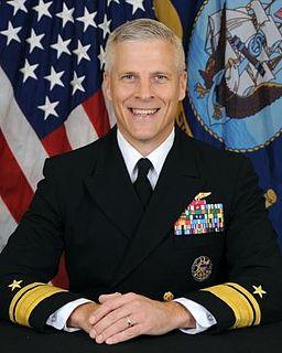 Matthew L. Klunder