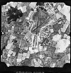 RAF Exeter 20 Mar 1944.jpg