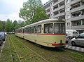 RBG 2964+1644 on Merziger Straße 02.JPG